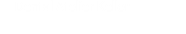 Dental Atelier Keller